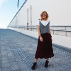7 Minimalist Fashion Bloggers You Should Follow Right Now