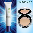 Brighter Your Day With The Body Shop