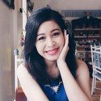 Smile face... Because in a few hours we'll be munching.. 😋😋 #clozette #lotd #fotd #makeup #motd #face #november17 #selfie #memorylane #necklace #potd  micsmatchnmunch.tumblr.com