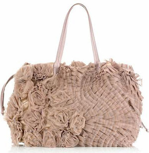 Wish List - Another interesting bag :)