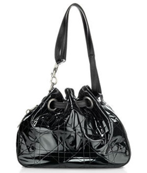 Wish List - Nice black bag :)